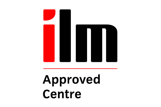 ILM APPROVED LOGO