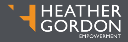 Heather Gordon Empowerment Consultancy