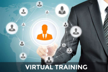 Managing a Virtual Team
